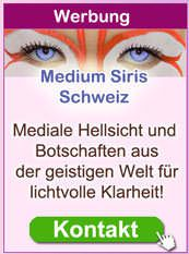 medium Siris Schweiz
